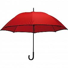 Ombrello golf maxi