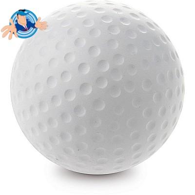 Pallina da golf antistress