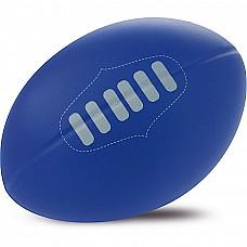 Pallina da rugby antistress