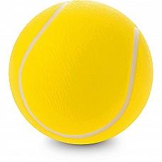 Pallina da tennis antistress