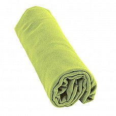 Asciugamano sport ultra-assorbente