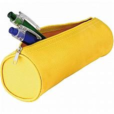 Astuccio porta penne in nylon