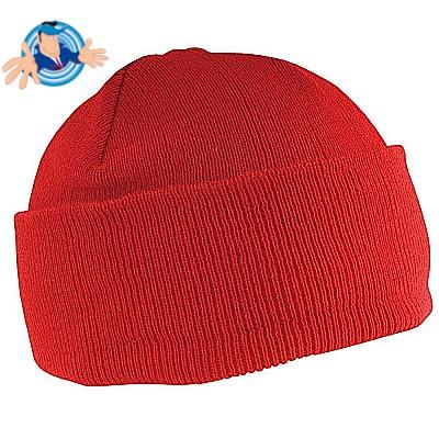 Cappellino training in acrilico