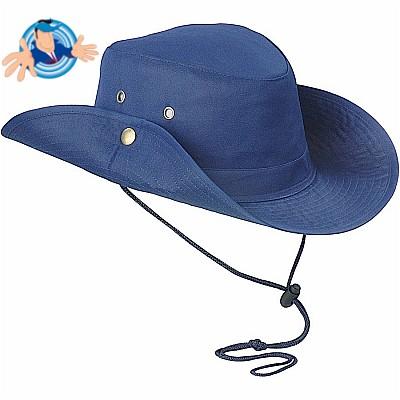 Cappello Australia