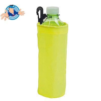 Porta Bottiglia da 500ml