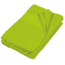 Asciugamano da bagno 70 x 140 in cotone