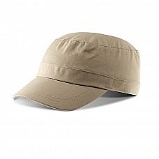 Cappellino Havana