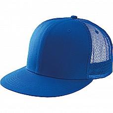 Cappellino Trucker 6 pannelli