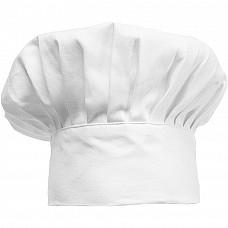 Kit da cuoco bambino