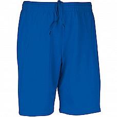 Pantaloncino da sport