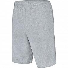 Pantaloncino uomo in jersey