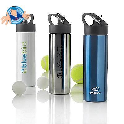 Bottiglia per acqua