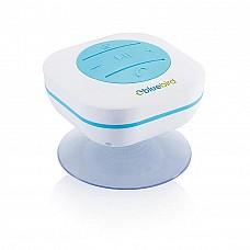 Speaker impermeabile da doccia
